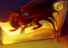 Dragonnet_297.png