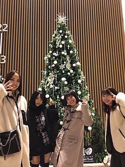 15 décembre 2018