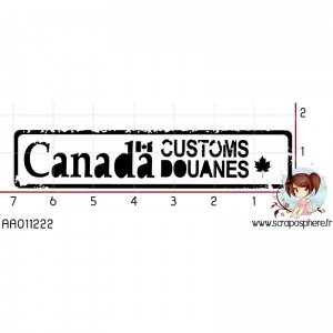 tampon-cachet-customs-douanes-canada.jpg