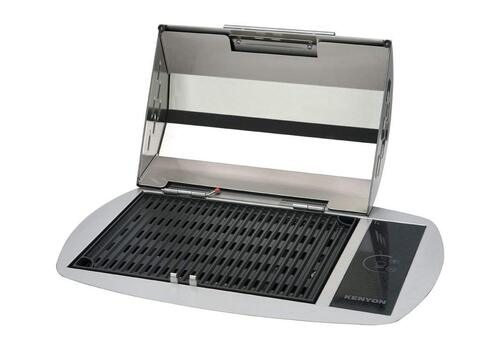 Electric Grill Patio Bistro - Buy Electric, Charcoal and Propane Grills At Best Prices
