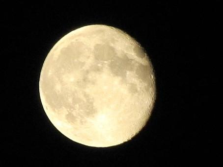 La-lune-6617.JPG