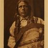 548 Ko-pi (San Juan) 1905