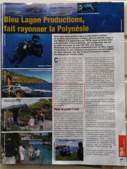 "* Article proposé par Jean-Christophe SHIGETOMI ""Iaorana"""