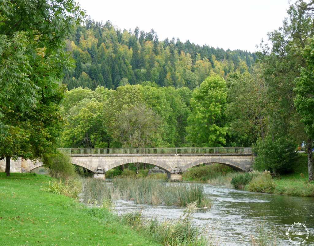 Le Haut Doubs (9)