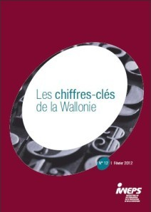 iweps-chiffres-cles-wallonie-12.jpg