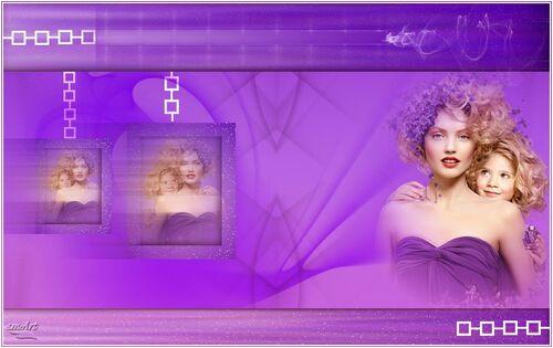 Képmix Galeria