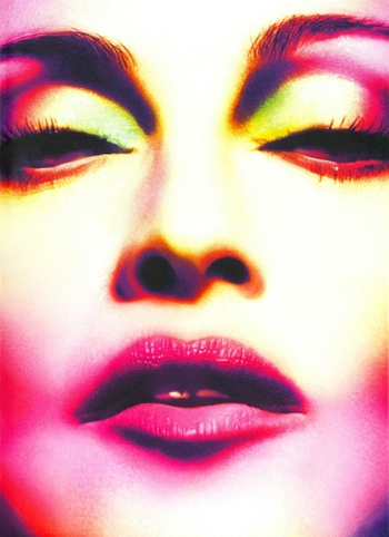 Madonna by Mert&Marcus for MDNA era (16)
