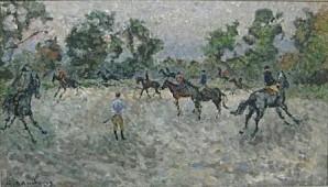 HAMBOURG ANDRE 27X46 (2)