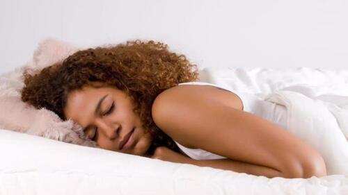 Pourquoi un dormeur  ne s'entend-t-il pas ronfler ?