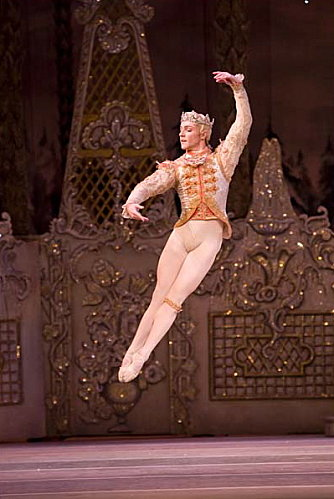 The-Nutcracker-Prince-Steven-McRae-by-Bill-Cooper