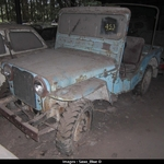 Willy Overland - Jeep C12 - 1945.jpg