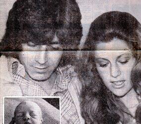 16 mai 1975 :