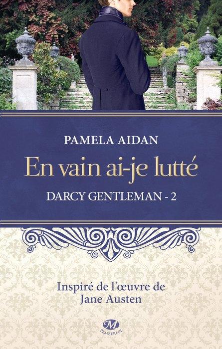Série Darcy