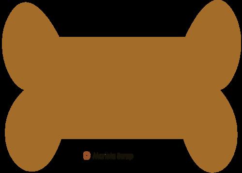 Formes pour le SPDR 2