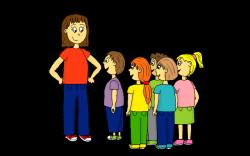 Responsabilités et métiers de la classe