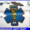 brigade anti soif.jpg