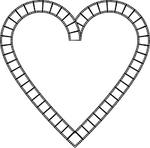 Coup d'coeur du 2 février : ciné !