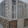Jardin d\'hiver -Extérieur (19)