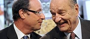 chirac-hollande.JPG