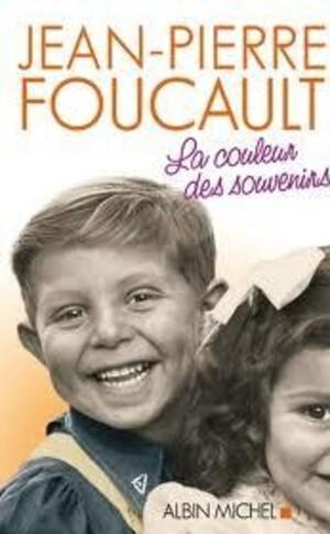 foucault-ok.JPG