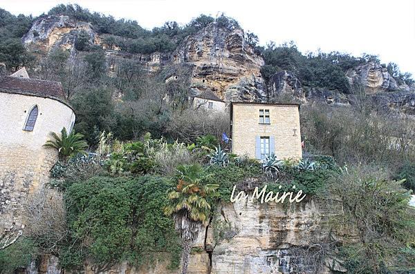 La Roque-Gageac(1)