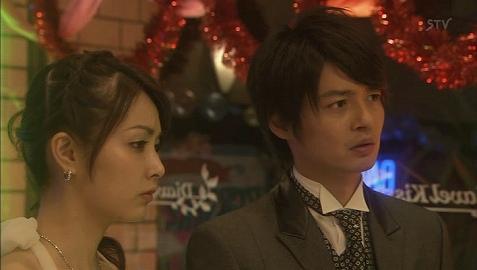 MEITANTEI CONAN DRAMA (名探偵コナン ドラマ)