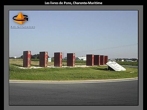 rond-point-de-France--4-.JPG
