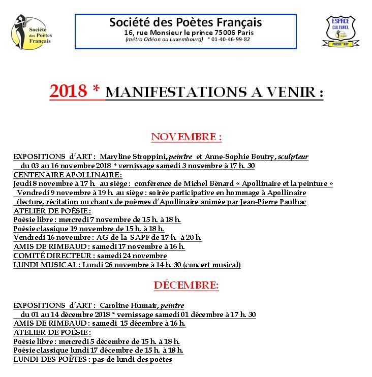 Mémento Paris