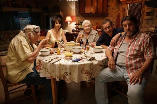 LA CH'TITE FAMILLE de Dany Boon - Découvrez la bande-annonce - Au cinéma le 28 février 2018