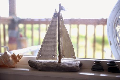 diy bateau