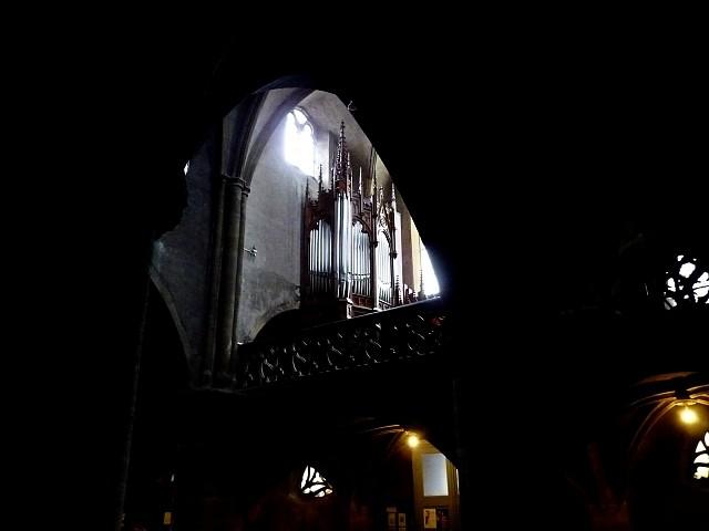 12 Vivre à Metz 4 Marc de Metz 2011