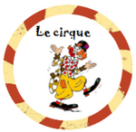 vocabulaire - Le cirque