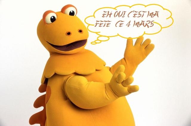 Le lexique: La langue française peut réserver bien des surprises.
