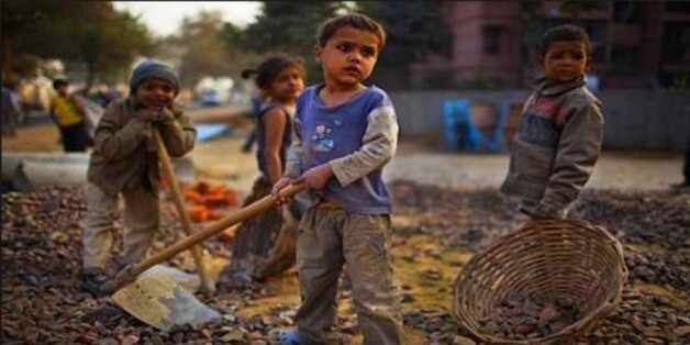 """Résultat de recherche d'images pour """"image travail enfants"""""""