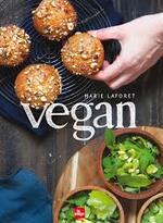 Marie Laforêt, Vegan, La Plage