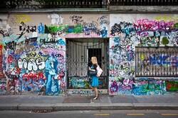 Ces maisons parisiennes où de grands artistes ont vécu