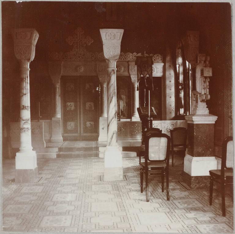 photo chapel.jpg