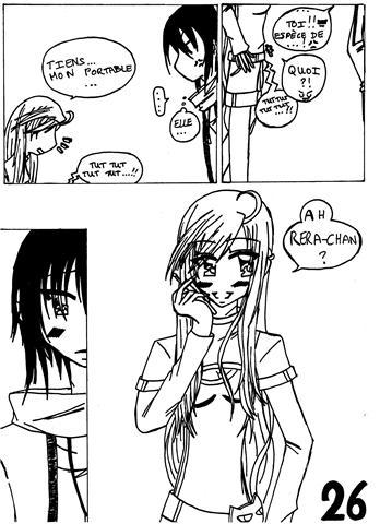 Page 26 de GAM