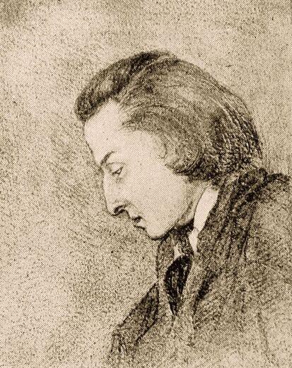 http://upload.wikimedia.org/wikipedia/commons/7/76/Frederic_Chopin.jpg