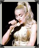 Madonna (Blond Ambition Tour)