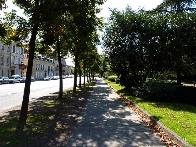 Metz en automne 8 mp1357 2010