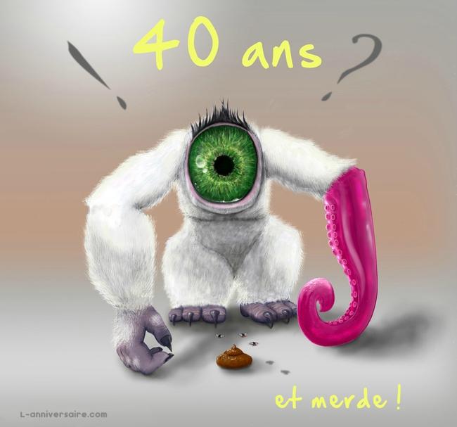 monster-anniversaire-40-ans