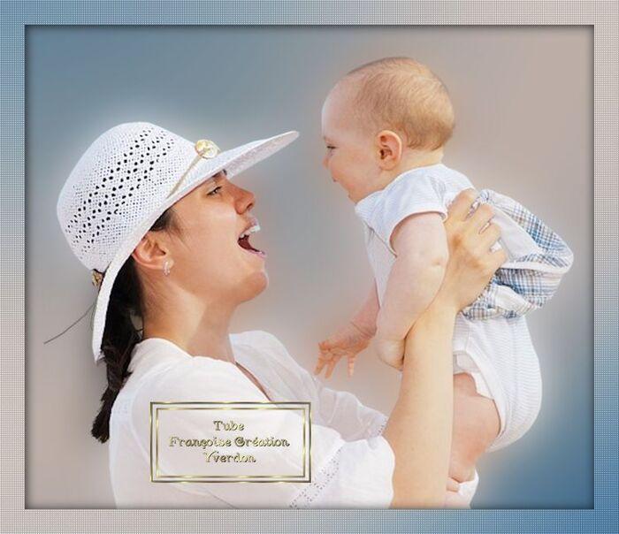 Mamans et Enfants (11 à 20)