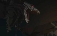 Mahou Tsukai no Yome (The Ancient Magus Bride) Saison 1 Vostfr