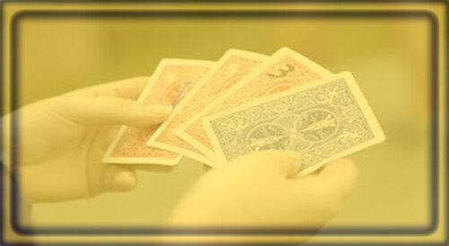 Judi Poker Online Indonesia dengan Tips-Tipsnya yang Tepat Memberi Kemenangan