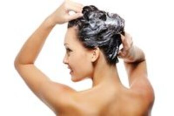 Le no poo ou comment ne plus se laver les cheveux avec du shampoing!
