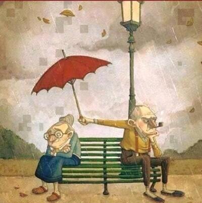 N'oubliez pas votre Valentin(e)