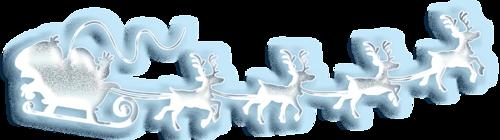 Neige-Snow