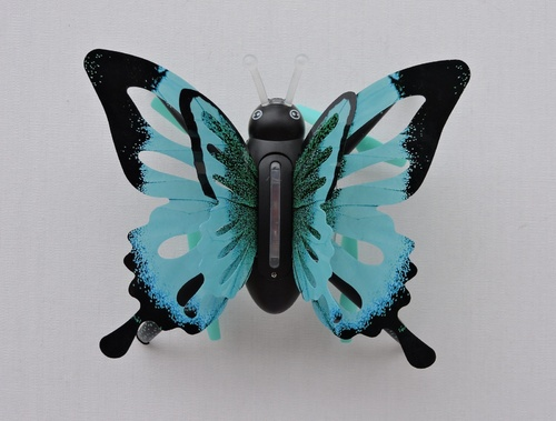 JJRC - H42WH Butterfly