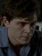 evan peters American Horror Story asylum